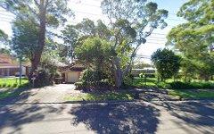 291 Malton Road, North Epping NSW