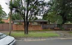 2B Kendall Street, Pymble NSW