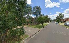 20/50 O'brien Street, Mount Druitt NSW