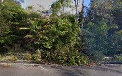 56 Churchill Road, East Killara NSW