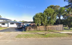 115 Belmore Avenue, Mount Druitt NSW