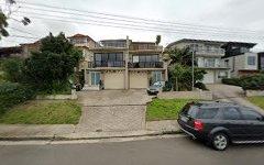 194B Headland Road, North Curl Curl NSW