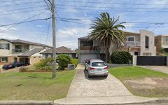 12 Robertson Road, North Curl Curl NSW