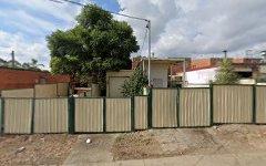 30 Freeman Street, Lalor Park NSW