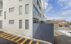 203/517 Pittwater Road, Brookvale NSW