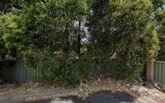 7/55 Spencer Street, Rooty Hill NSW