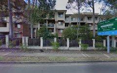 28/2 Hythe Street, Mount Druitt NSW