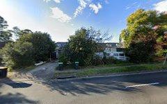 136 Parker St, Kingswood NSW