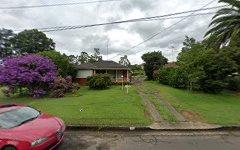 24 Linksview Avenue, Leonay NSW