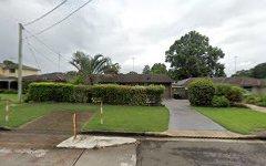 7 Fairways Avenue, Leonay NSW