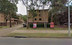 10/16 Luxford Road, Mount Druitt NSW