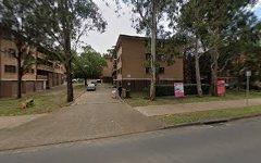 11/16 Luxford Road, Mount Druitt NSW