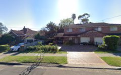 2 Derby Street, Epping NSW