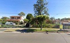 177 Kildare Road, Blacktown NSW