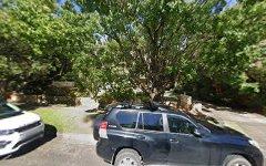 1/2 Surrey Street, Epping NSW