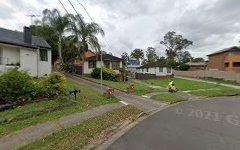 1/38 Phillip Street, Seven Hills NSW