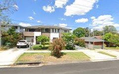 12A Junction Road, Baulkham Hills NSW