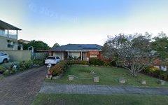 137 Jenkins Road, Carlingford NSW