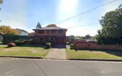 179 Adelaide Street, St Marys NSW