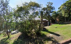 35 Governors Drive, Lapstone NSW