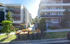 58/44 - 52 Kent Street, Epping NSW