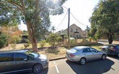 4/113 Adelaide Street, Oxley Park NSW