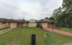 18B Pearra Way, Claremont Meadows NSW