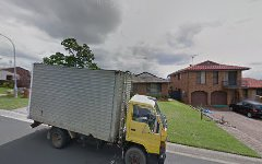 11 Gungurru Street, Kingswood NSW