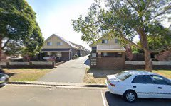 1/95-97 Adelaide Street, Oxley Park NSW