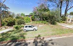 10 Darwin Drive, Lapstone NSW
