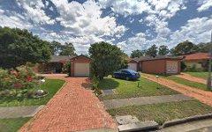 6B Tarrant Place, Doonside NSW