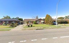 92 Bringelly Road, Orchard Hills NSW