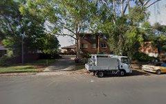 7/40 Putland Street, St Marys NSW