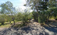 8 Emu Road, Glenbrook NSW