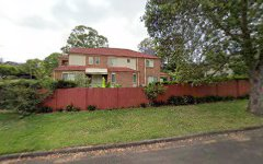 11 Mckechnie Street, Epping NSW