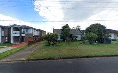 49 Morris Street, St Marys NSW