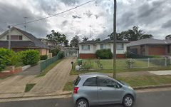 29 Saddington St, St Marys NSW