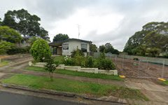 259 Caroline Chisholm Drive, Winston Hills NSW