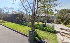 2 Mycumbene Avenue, Lindfield NSW