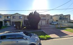 23A Ropes Creek Road, Mount Druitt NSW