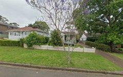 17 Helen Street, Epping NSW
