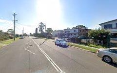 114 Mount Druitt Road, Mount Druitt NSW