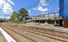 222 414 Pacific Hwy, Lindfield NSW