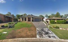 26 Cornelius Place, Regentville NSW