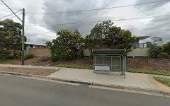 54 Fowler Street, Claremont Meadows NSW