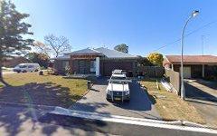 6 Joanna Street, South Penrith NSW