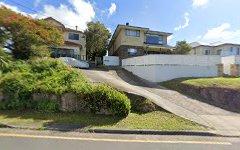 20 Cornwell Road, Allambie Heights NSW