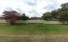 108A Rosenthal Street, Doonside NSW
