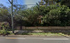 1/31 Babbage Road, Roseville Chase NSW