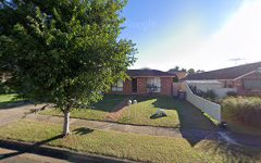 38A Budapest Street, Rooty Hill NSW